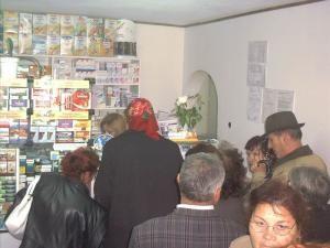 Negocieri 2008: Adaos comercial de 1,75% pentru medicamentele destinate bolnavilor cronici