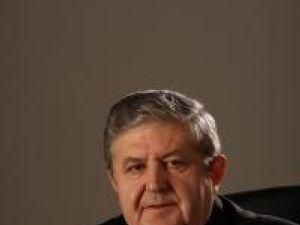 """Gavril Mîrza: """"Consiliul Judeţean a ţinut cont de necesităţile şi de sugestiile primite de la comunităţile locale"""""""