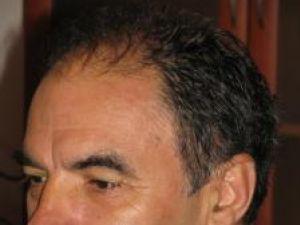Vasile Vargan, vicepreşedintele PSD Câmpulung, este de partea nemulţumiţilor
