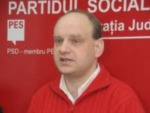"""Comentarii: Donţu desfiinţează programul lui Lungu """"Suceava-oraş de nivel european"""""""