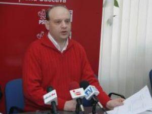 Tactică: Donţu îşi face oferta electorală publică odată cu Lungu