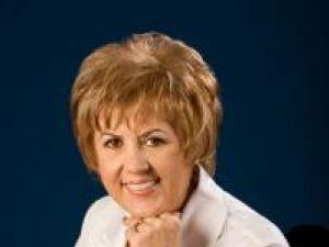 Modernizare pieţe: Gheorghe întreabă, Angela răspunde