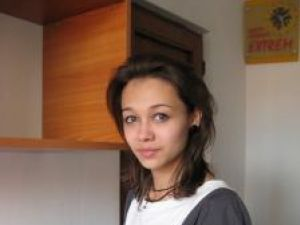 Daniela Samsonescu
