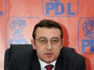"""Romică Andreica: """"Este un exemplu clar de folosire a banilor primăriei pentru campanie electorală"""""""