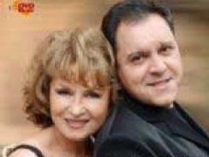 Spectacol: Angela Similea şi Ovidiu Komornyik vor cânta la Suceava
