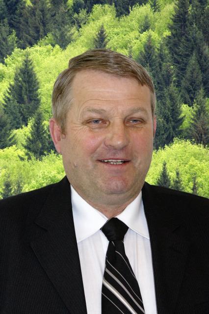 Alegeri: Primar din Brodina pentru Brodina
