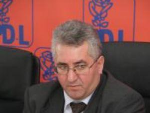 """Construcţie: Proiectele PD-L care vor duce la """"o nouă modernizare a Sucevei"""""""
