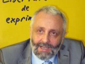 """Mihai Steiciuc: """"PD-L este partidul care nu respectă legea"""""""