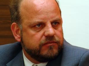 Reacţie: Aurel Olărean a depus plângere penală la  Parchet