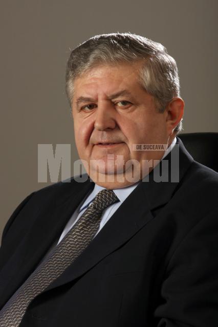 """Gavril Mîrza: """"A ajuns până acolo încât a ameninţat că dacă cineva nu-l votează va avea de suferit"""""""