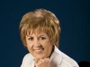 Canalizare: Fănică întreabă, Angela răspunde