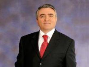 """Ilie Niţă: """"Nu este posibil ca o zonă aflată în centrul Sucevei să nu fie a municipalităţii"""""""
