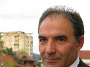 "Vasile Vargan: ""Am fost ignoraţi pur şi simplu"""