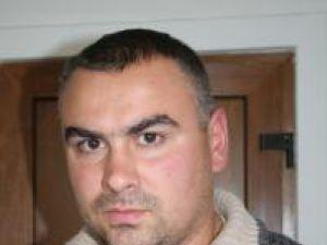 Florin Lefter, coordonatorul D&P Fălticeni, l-a băgat în spital pe Mugurel Duceag, şeful Ekipa Fălticeni