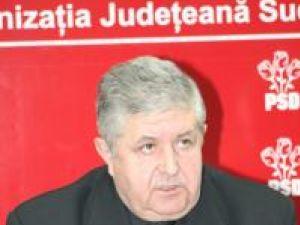 O parte dintre aleşii locali ai PSD ar putea să rămână fără mandate
