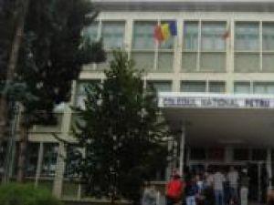 """Lider în clasamentul liceelor cu cele mai mari medii de admitere este Colegiul Naţional """"Petru Rareş"""""""