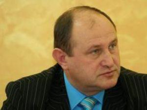 Vasile Andriciuc a reuşit să-şi adjudece un nou mandat de primar cu un scor zdrobitor