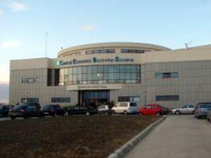 Falsuri dovedite: O firmă falimentară a obţinut lucrări de 1,1 milioane de euro la Centrul Economic Bucovina