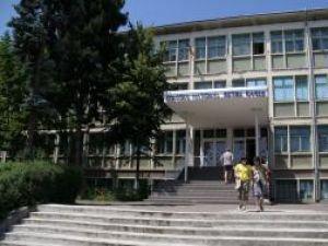 """Din nou primii: Notele cele mai mari la bacalaureat, obţinute de absolvenţii Colegiului """"Petru Rareş"""""""
