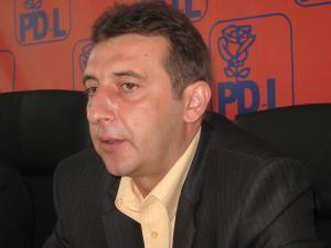 Acuze: Andreica acuză guvernul că a compromis procesul de descentralizare