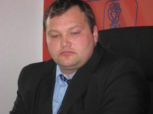 Matematică politică: Ecuaţia Vătavu pentru alegerile parlamentare