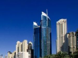 Autorităţile din Dubai au lansat o campanie pentru decenţă. Foto: CORBIS