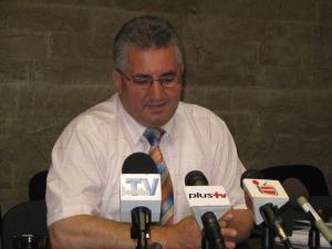 Decizie: Gazul pentru Burdujeni Sat, adus integral pe cheltuiala Primăriei Suceava
