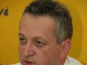 """Relu Fenechiu: """"În luna septembrie vom prezenta şi lista finală cu candidaţii"""""""