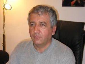 """Constantin Harasim: """"Ştiam de aceste probleme, dar nu cunoşteam că fenomenul este de o asemenea amploare şi durată"""""""