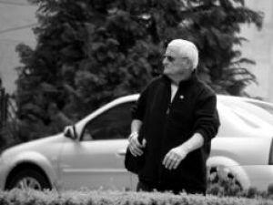 Profesorul de sport Ioan Gavrilă Braicu