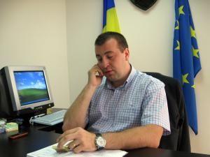 """Lucian Harşovschi: """"Câinii se înmulţesc necontrolat"""""""