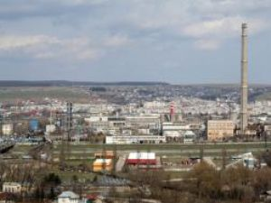 Aviz negativ: Lungu nu acceptă desprinderea Burdujeniului de Suceava