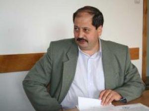 Petru Carcalete a pierdut procesul cu Ministerul Educaţiei