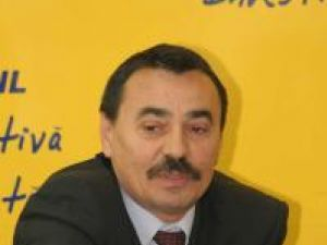 Deputatul Mihai Sandu Capră a anunţat că judeţului Suceava îi vor fi alocate 20 de milioane de lei