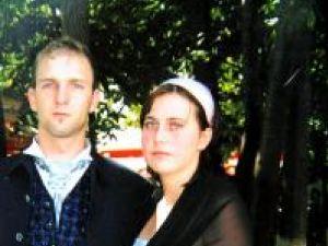 Brânduşa Strugari şi-a sunat familia cu câteva ore înainte de accident şi le-a spus că totul este bine şi să nu-şi facă griji
