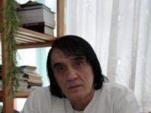 """Dr. Nicolae Dobromir: """"Examinarea prostatei e ca verificarea uleiului la maşină"""""""