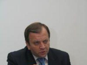 Replică: Flutur recomandă liderilor PSD Suceava să-şi facă sepuku