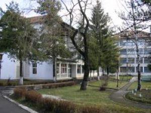 """Colegiului """"Alexandru cel Bun"""" din Gura Humorului va avea ca oaspeţi două delegaţii din localităţile Szamotuly (Polonia) şi din Leova (Republica Moldova)"""