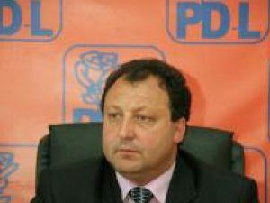 Dumitru Pardău vrea să promovez cât mai multe proiecte în zona Vatra Dornei-Câmpulung Moldovenesc