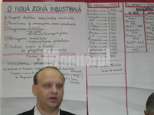 Ovidiu Donţu spune că susţinerea cetăţenilor îl mobilizează şi îl face să meargă mai departe