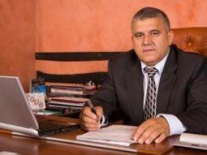 Dumitru Mihalescul, candidatul PD-L la Camera Deputaţilor în Colegiul Rădăuţi-Vicovu de Sus, pe locul I în topul bogaţilor