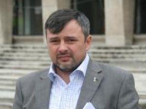 """Ioan Bălan: """"Alături de Suceava, şi Piatra Neamţ a dovedit că are suficiente resurse pentru a promova valorile democrat-liberale"""""""