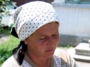 Mama Lăcrămioarei Fabian nu ştie nici astăzi cum a murit fata ei