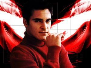 Joaquin Phoenix vrea să renunţe la cariera de actor