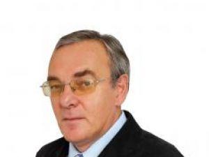 """Sorin Fodoreanu: """"Orice stagnare la o lucrare neterminată înseamnă calitate scăzută în etapele următoare"""""""