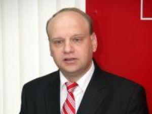 """Reacţie: Donţu îi transmite lui Băişanu să înceteze cu programul """"prosteala"""""""