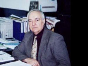 """Ion Horia Bîrleanu: """"Vreau mai mult timp pentru mine, pentru cercetare ştiinţifică şi pentru o activitate mai bogată la doctorat"""""""