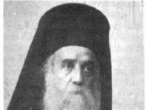 Sfântul Nectarie din Eghina
