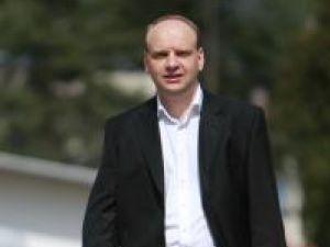 Ovidiu Donţu declară că va milita pentru ca preţul gigacaloriei să fie de 45 euro