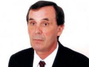 """Dan Gabriel Gospodaru: """"Voi susţine măsurile pentru revigorarea activităţilor sportive în calitate de viitor parlamentar al zonei de munte"""""""